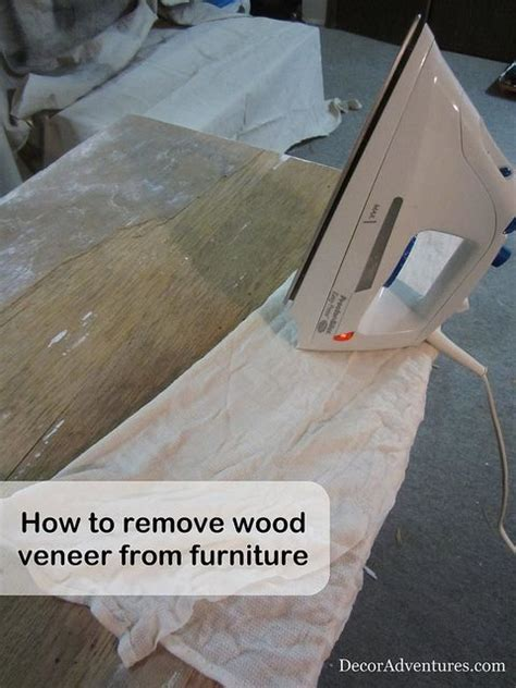How To Remove Paint From Furniture by 634 Best Images About Painted Furniture On