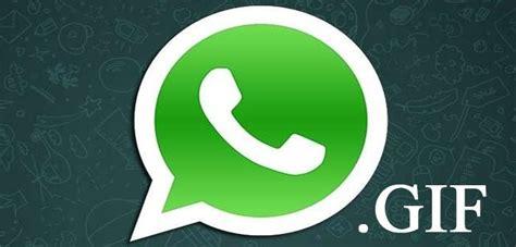 imagenes whatsapp loteria 191 c 243 mo enviar imagenes gif por whatsapp