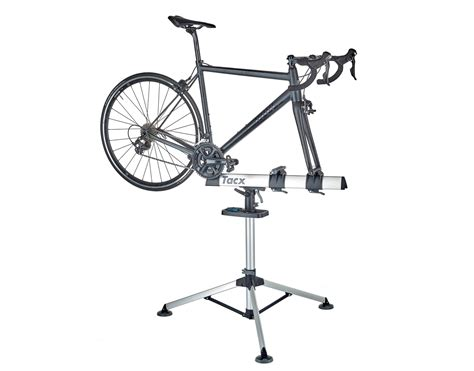 Tripod Spider Holder U Tripod Tongsis tacx spider team t3350 assembly stand everything you
