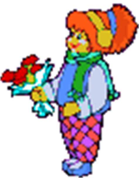 imagenes gif flores movimiento dibujos animados de ni 241 a con flores gifs de ni 241 a con flores