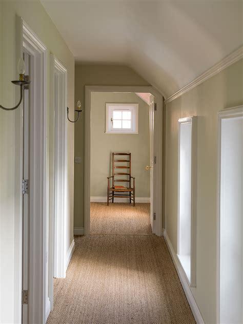 the rug house ltd chichester showhomes ben pentreath ltd