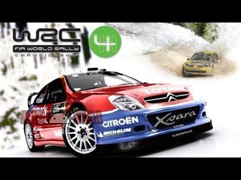 wrc the official game apk data mod unlimited money download wrc the official game v1 0 6 apk data mod apk