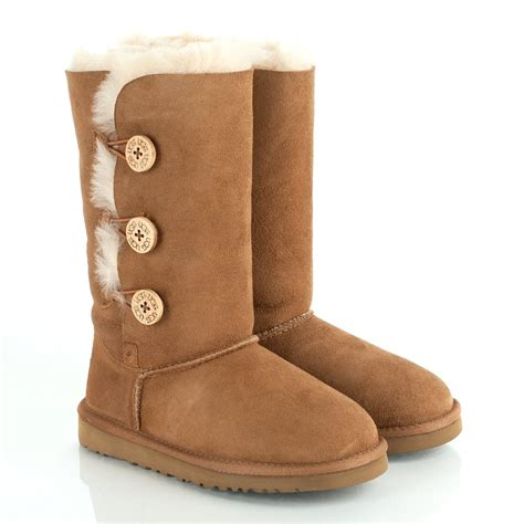 where is the cheapest place to buy a house cheapest place buy childrens uggs