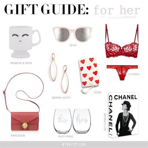 s day gift for him s day gift guides for him mywhitet