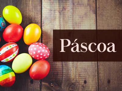 Calendario 2019 Pascoa P 225 Scoa 1 De Abril De 2018