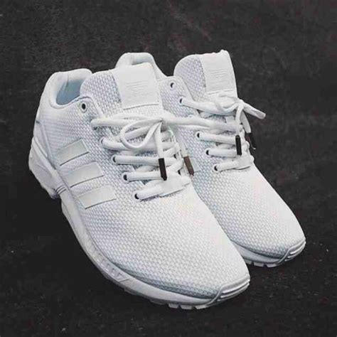 white adidas sneakers shoes white adidas sneakers adidas shoes white