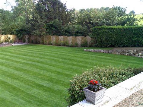 landscape gardening experts home and garden service gardening and landscaping services
