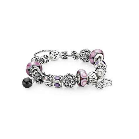 pandora jewelry moa 17 best images about inspirational bracelets on