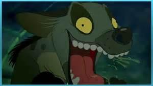 risada da hiena rei le 227 laugh hyena lion king ハイエナライオンキングの笑い 笑鬣狗狮子王