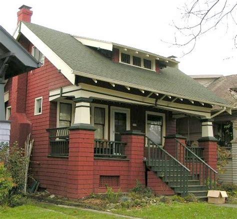 europe house color palletee daily bungalow se portland hawthorne neighborhood flickr