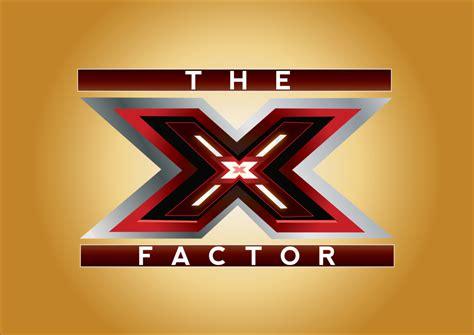 my x factor my x factor logo by luleer on deviantart