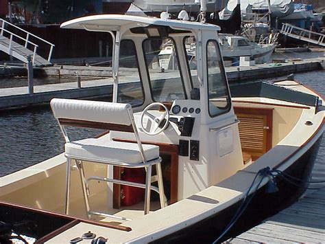 downeast sport fishing boats for sale downeast hardtop sportfish the hull truth boating and