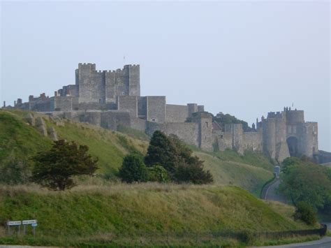 dover castle when you play the game of thrones page 26