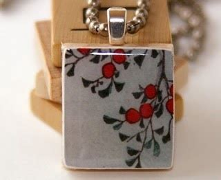 how to make scrabble tile jewelry 17 best images about how to make pendants on