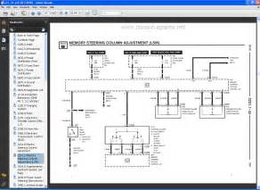 e30 ignition wiring diagram e34 wiring diagram elsavadorla