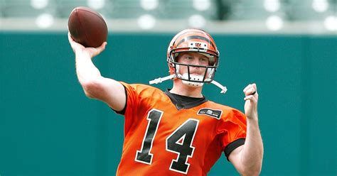 cincinnati bengals andy dalton agree to six year mega deal story bengals qb dalton agree to 6 year contract extension
