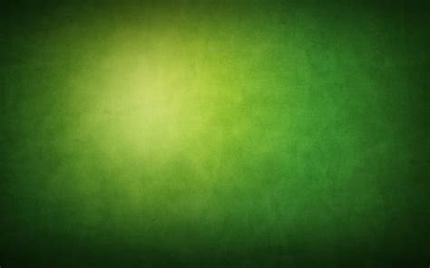 beautiful green color 65 fantastic collection of green wallpapers artatm