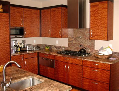 frameless kitchen cabinets european style kitchen cabinets memes
