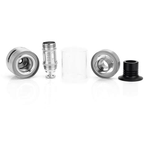 Tobeco Tank Coil 0 2 Ohm authentic tobeco tank silver 0 2 0 5 ohm 4ml sub