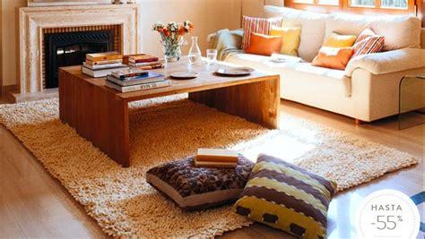 alfombras arquinter contemporaneas  etnicas westwing