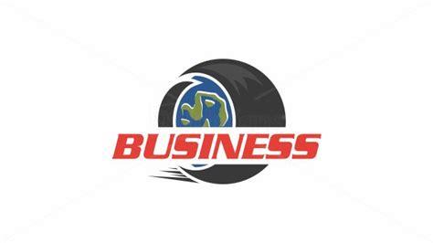 99designs logo shop tires shop logo on 99designs logo store tire icon