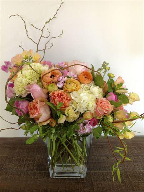 design flower bouquet fabulous florist green bouquet floral design