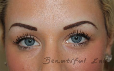 tattoo non permanent quebec permanent eyeliner tattoo driverlayer search engine