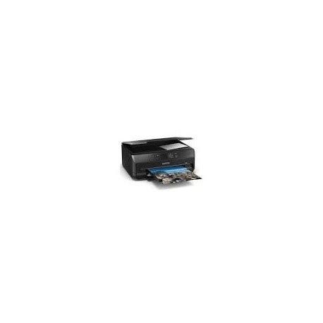 reset epson tx720wd zip cd reset compteur d encre usagee epson px720wd tx720wd