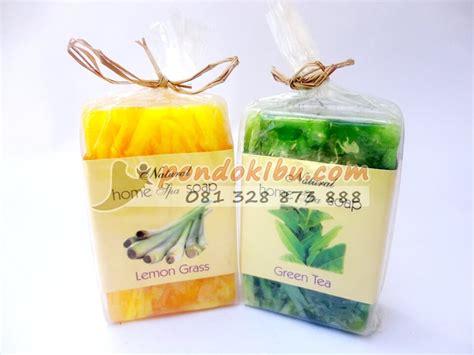 Sabun Natur E sabun bali spa lembut dan aman bagi kulit