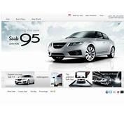 Wwwsaabcomsg  Saab Automobile Singapore Official Website