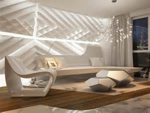 Texture In Interior Design by Design With Patterns And Textures Interior Design