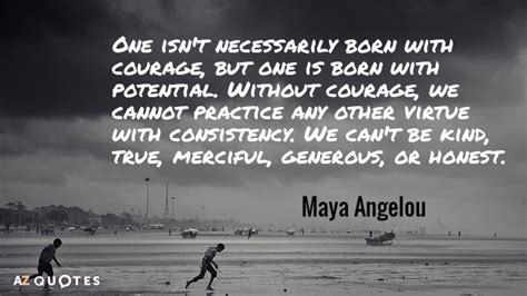 maya angelou quotes  strength   quotes
