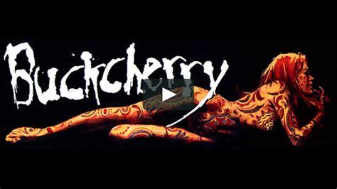 Lit Up by Buckcherry Lit Up On Vimeo