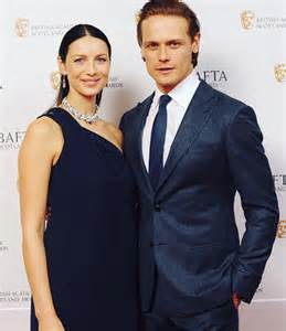 celebrity dirty laundry outlander celeb dirty laundry 19 new articles