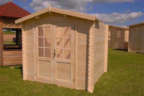 tifany blog     build  shed