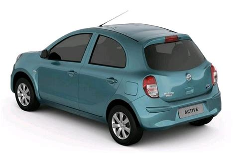 nissan micra active india nissan terrano pictures posters news and videos on