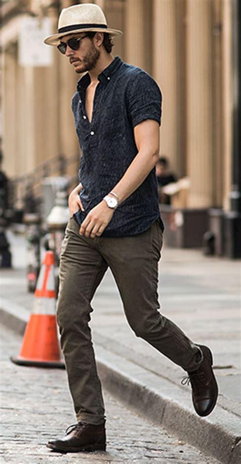 best 25 men s fashion tips ideas on pinterest mens