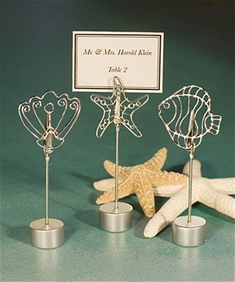 themed wedding favors themed black and white wedding favors