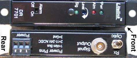 Dt R 7701