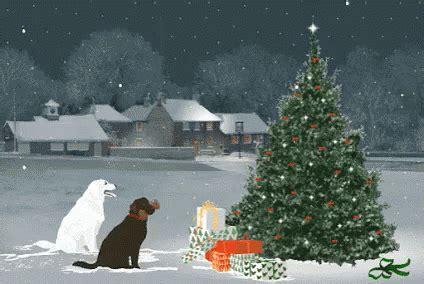 193 rbol de navidad gif christmas discover share gifs