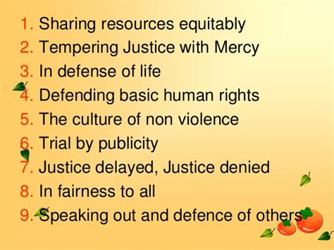 Justice Delayed Is Justice Denied Essay by Essay Justice Delayed Is Justice Denied
