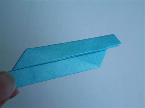 Window Origami - window cube modular origami all