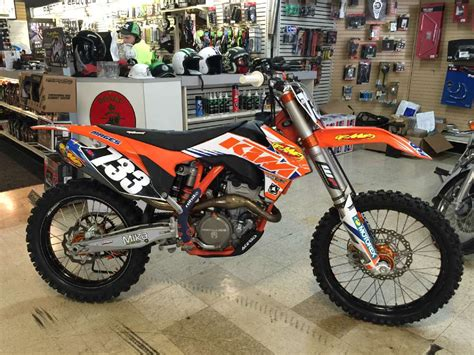 2014 Ktm 250sx Horsepower Page 45 New Or Used Ktm Motorcycles For Sale Ktm