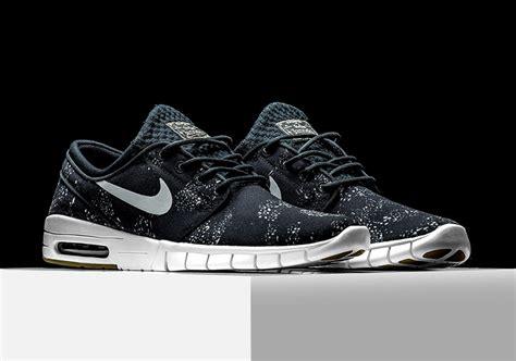 Obral Nike Airmax Stevan Janosky Premium nike sb stefan janoski max swarm sneaker bar detroit
