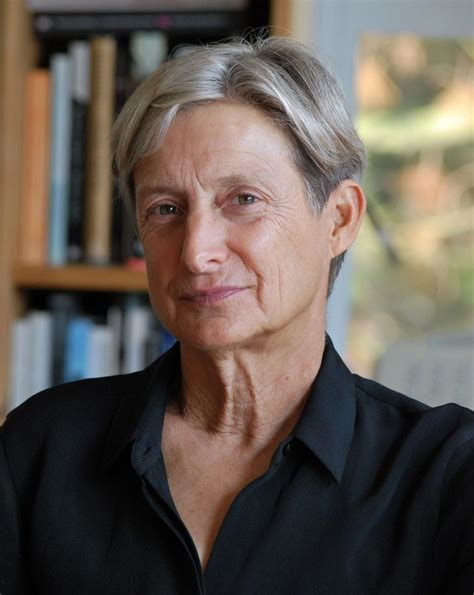 Berkeley Mba Grant by Image Gallery Judith Butler
