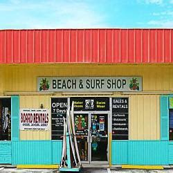 freedom boat club cost vero beach things to do in vero beach and sebastian florida