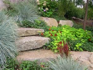 house garden designs asian style landscape northwest home