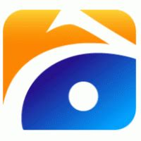 geo news logo | www.pixshark.com images galleries with a