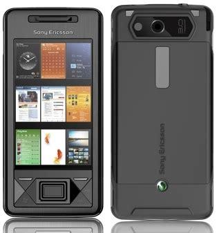 Hp Sony Xperia X8 se xperia x8 wahyusykes s