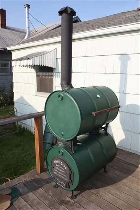 home made smoker plans my homemade smoker home brew forums bbq smokers and